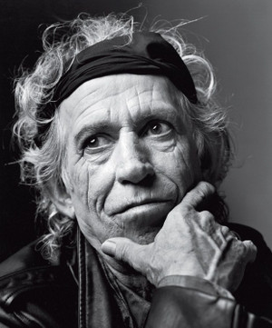 Keithrichards620