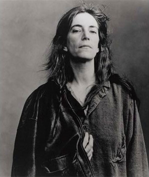 Pattismith1_2