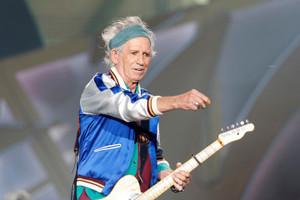 Keith_richards_on_stage_during_the_